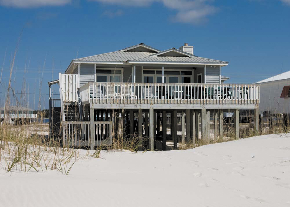 tider_rev Beachfront House Rentals Myrtle Beach